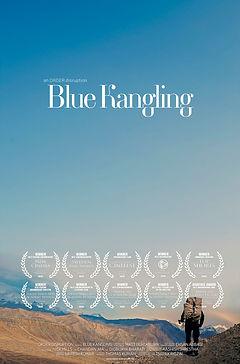 728394_BlueKangling_PosterD.jpg