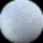Reebok_RD03_LocationSimulation_TextureA.