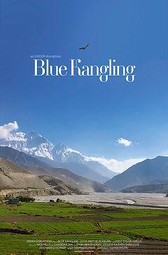 727393_BlueKangling_PosterC.jpg