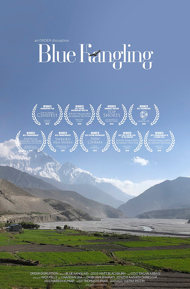 704396_BlueKangling_Poster2020_980x1488.