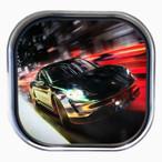 Porsche VR Production