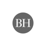 OWA0025_ClientLogos_35 copy.png