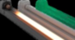 Reebok_RD00_LightInstallation_FG.png