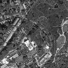_Order_ABG_Map_GoogleSatelliteMap.jpg