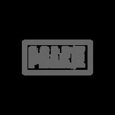 OWA0025_ClientLogos_25 copy.png