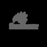 OWA0025_ClientLogos_32 copy.png
