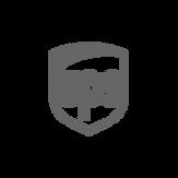 OWA0025_ClientLogos_22 copy.png
