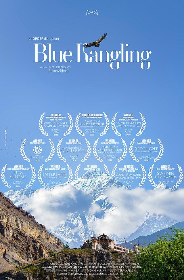 Order_BlueKangling_AwardsPoster_12in1.jp