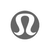 OWA0025_ClientLogos_03 copy.png
