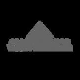 OWA0025_ClientLogos_17 copy.png
