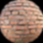 Simulation TextureC