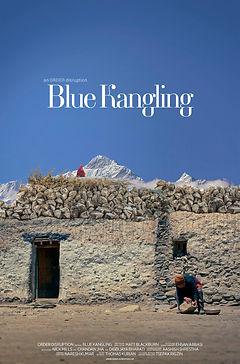 729394_BlueKangling_PosterE.jpg