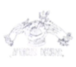 Amorous Designs logo CUT.png