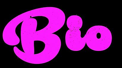 bio 2.png
