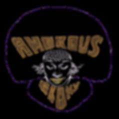 Amorous Ebony Logo.png