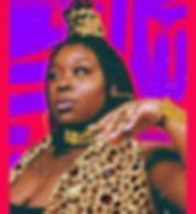 BLACK GIRL GLITTER COVER PHOTO.jpg