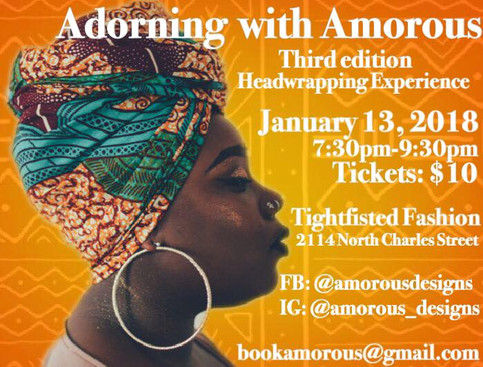 adorning with amorous3.jpg