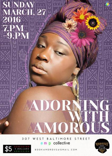 adorning with amorous1.jpg