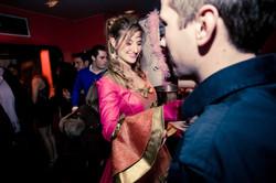 Miss & Mister Pink Carre Willebroek 01