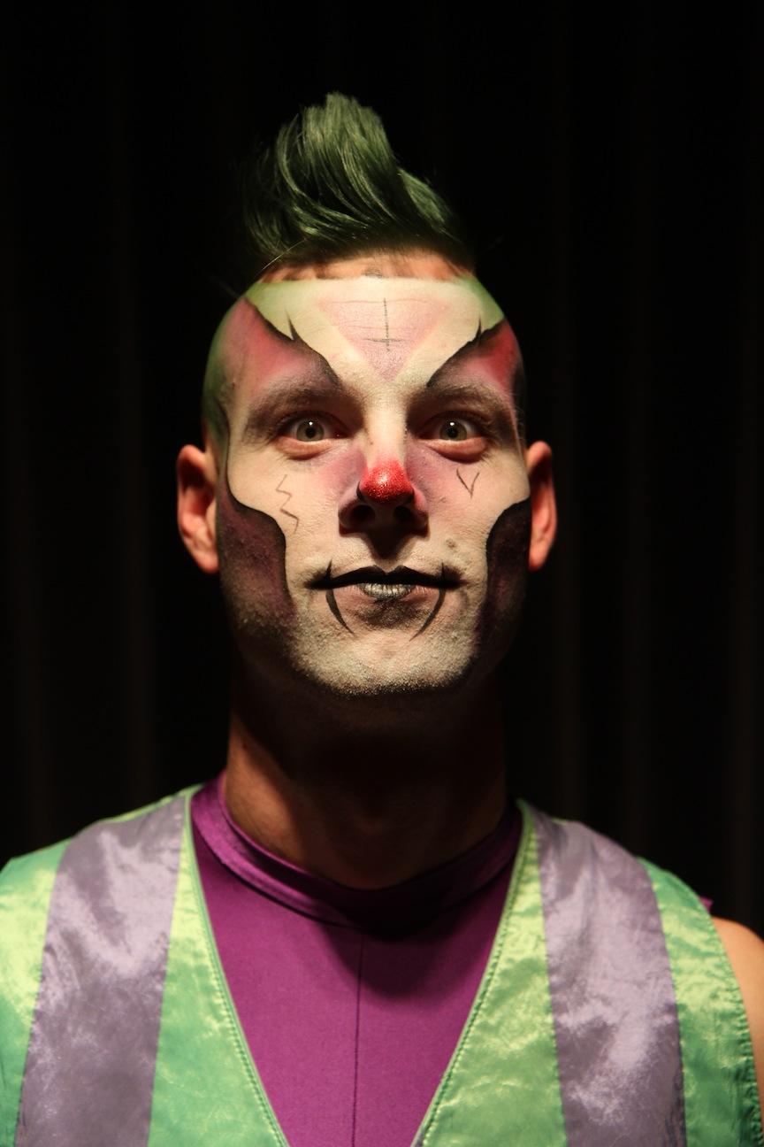 2013 Freaky Clowns3914