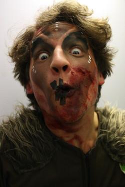 Halloween 2012 Imagibraine 709