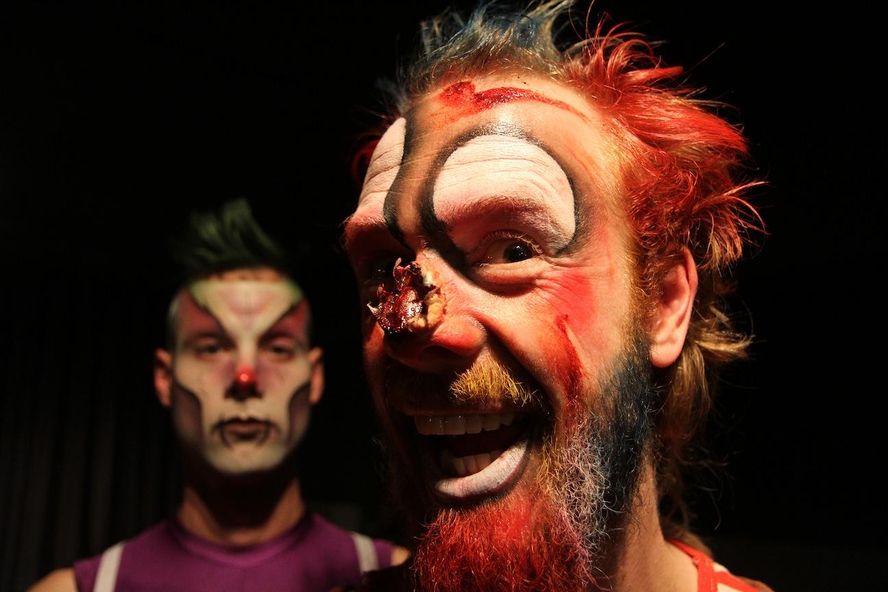 2013 Freaky Clowns4060