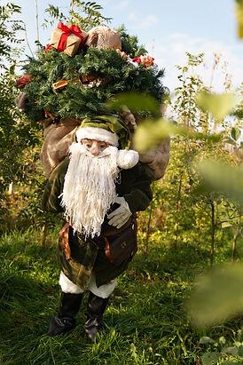 Kersttrol Arvid.JPG