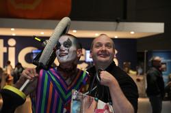 2013 Freaky Clowns3992