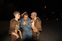 Halloween 2012 Imagibraine 776