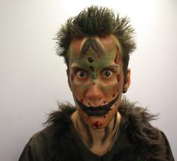 Halloween 2012 Imagibraine 691