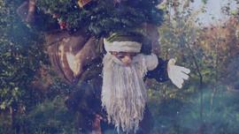Arvid Kerst trolletje