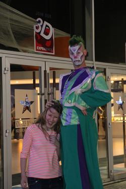 2013 Freaky Clowns3979