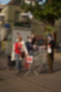 Corona Handontsmetting 03.JPG
