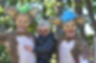 ODK kids 018 klein.jpeg