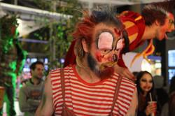 2013 Freaky Clowns4038