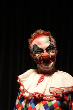2013 Freaky Clowns3912