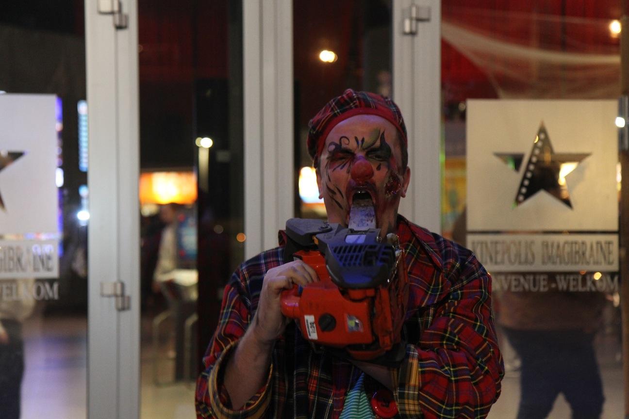 2013 Freaky Clowns4001
