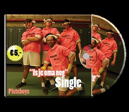 Pisteboy single.png