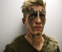 Halloween 2012 Imagibraine 676