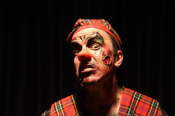 2013 Freaky Clowns3927