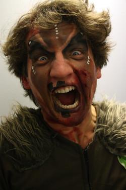 Halloween 2012 Imagibraine 711