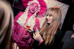 Miss & Mister Pink Carre Willebroek 02