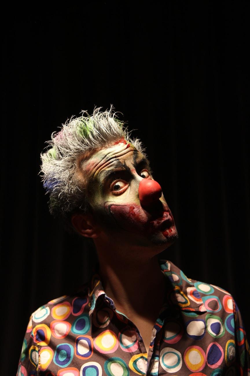 2013 Freaky Clowns3938