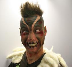 Halloween 2012 Imagibraine 682
