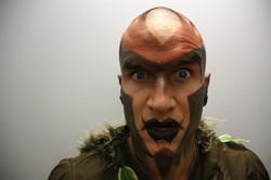 Halloween 2012 Imagibraine 673