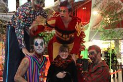 2013 Freaky Clowns3971