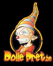 Logo Dolle Pret 25%.png