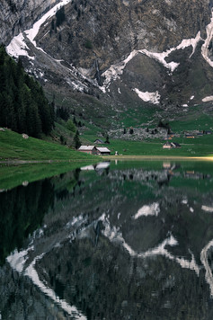 Appenzell