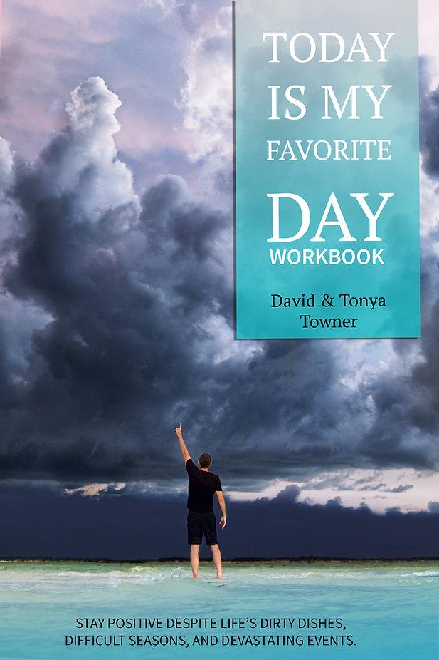 WorkbookTODAY IS MY FAVORITE DAY3.jpg