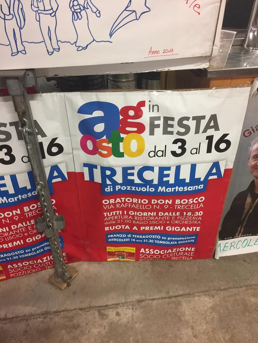 Жить в Италии. Как переехать в Италию